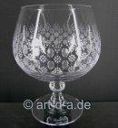 Rosenthal Glas Romanze