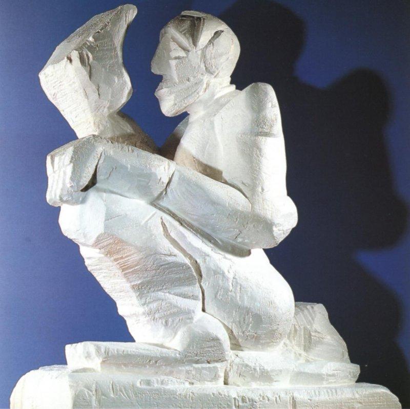Rosenthal Kunstobjekt limitiert