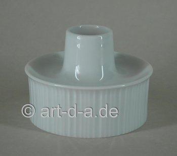 Leuchter / Vase