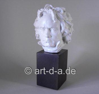 Rosenthal Figur