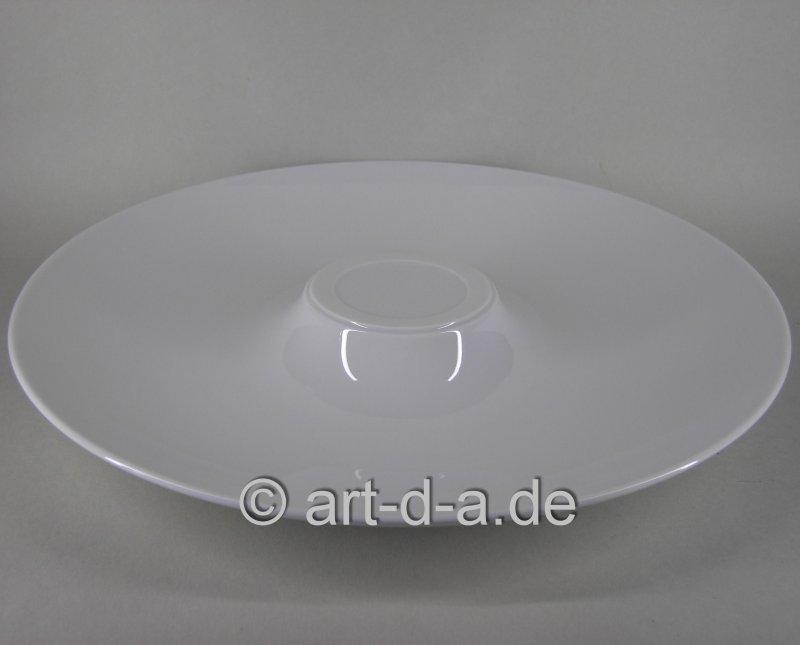 Tischschale
