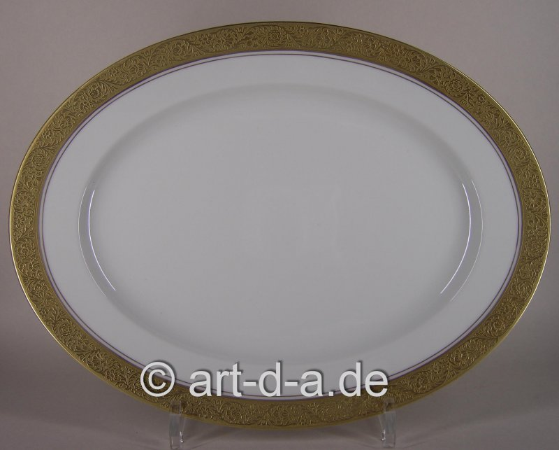 Platte, 32 cm