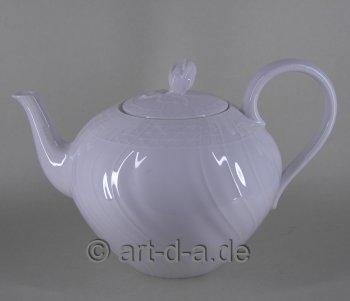 Tee-Kanne, 6-Pers.
