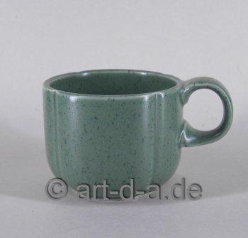 Kaffee-Obere