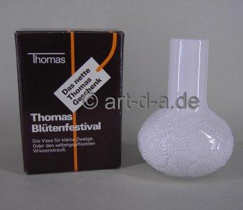 Thomas Vase, 10 cm