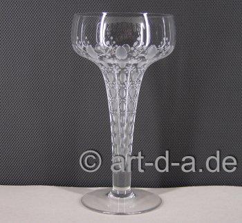 Glasserien